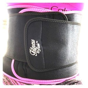 Waist trainers and more!